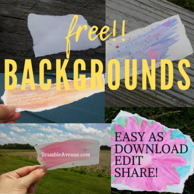free backgrounds