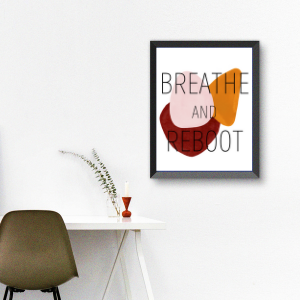 breathe and reboot free download