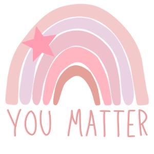 you matter free image