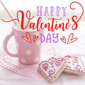 free valentine's day image