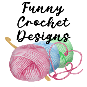funny crochet yarn love watercolor png svg