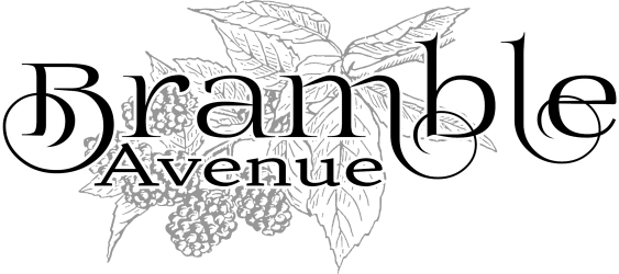 bramble_avenue_header2