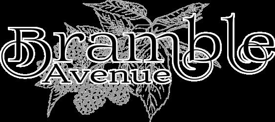 bramble_avenue_header2
